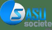 Sasu-societe.com